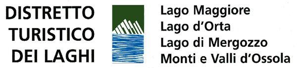 Distretto dei Laghi