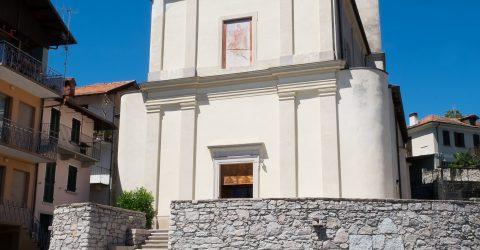 feriolo-chiesa-di-s-carlo