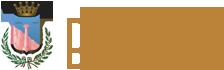 Logo Baveno Turismo