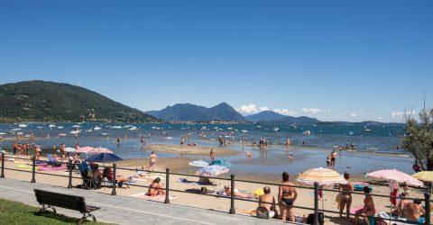 feriolo-spiaggia-2
